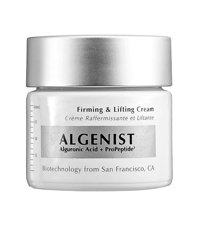 Firming & Lifting Neck Cream 2 oz