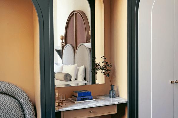 Art Deco Design Ideas