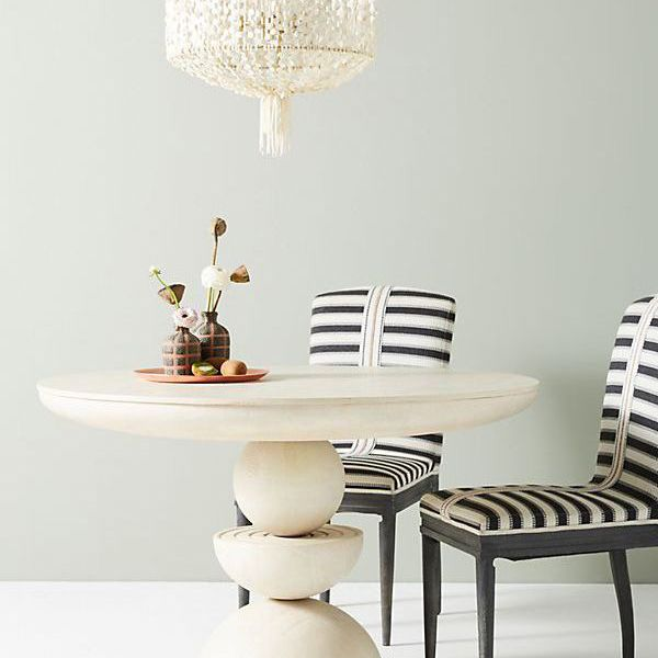 Anthropologie Home New Arrivals