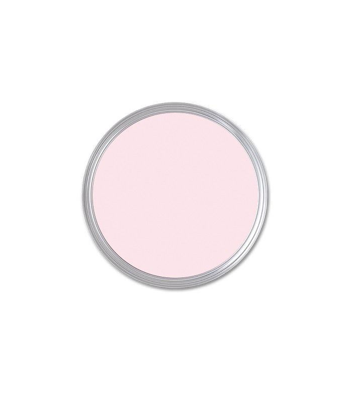 Benjamin Moore 50s Pink