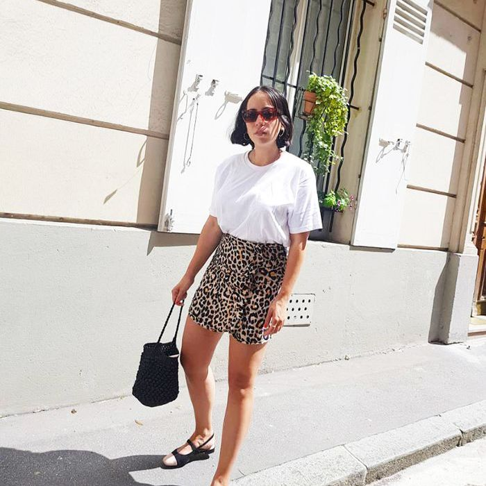 7 First Date Outfit Ideas That Exude Confidence