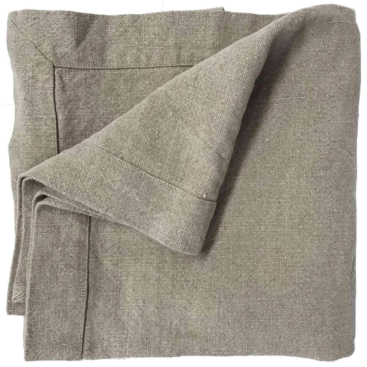 Linen Spa Towel