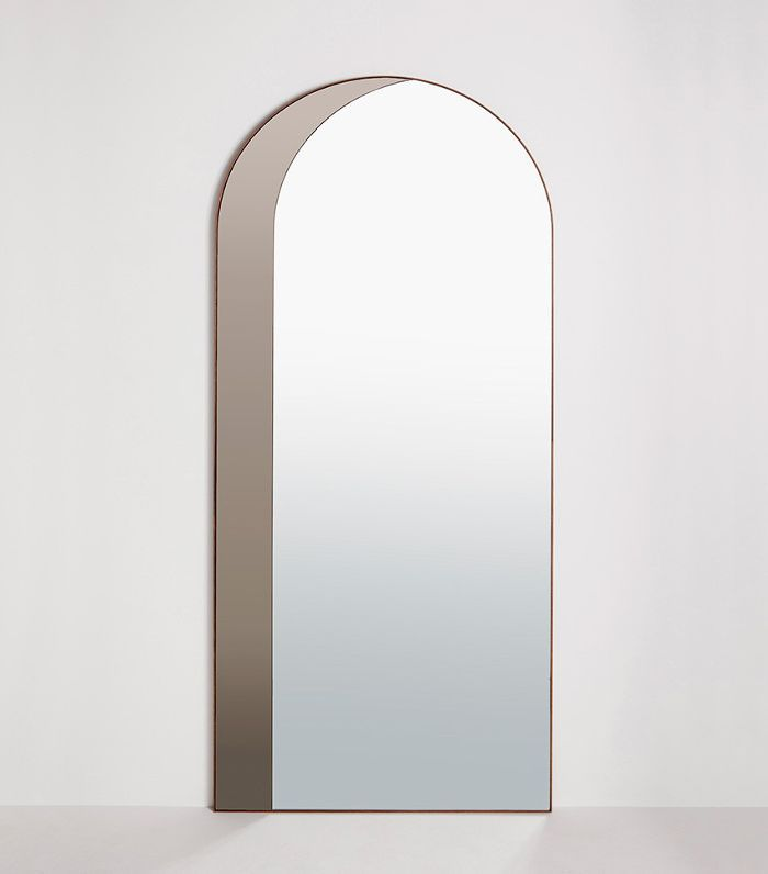 Bower Archway Mirror