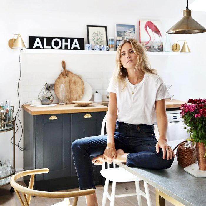Stylish People Decorating Mistakes — Lucy Williams