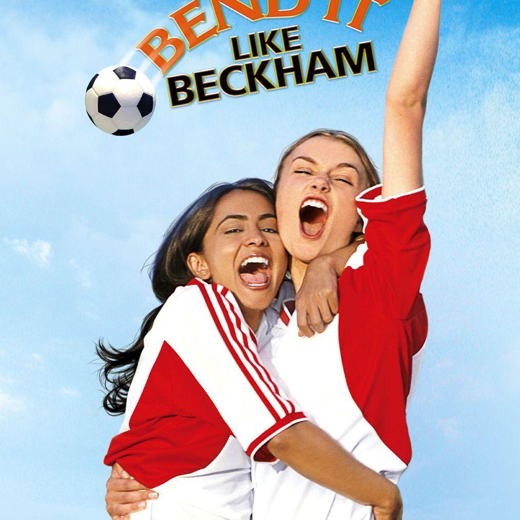 Bend it Like Beckham (2003)