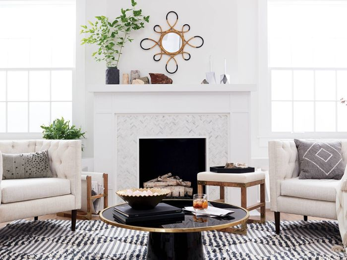 Best Target Rugs for Layering — Budget Décor Ideas