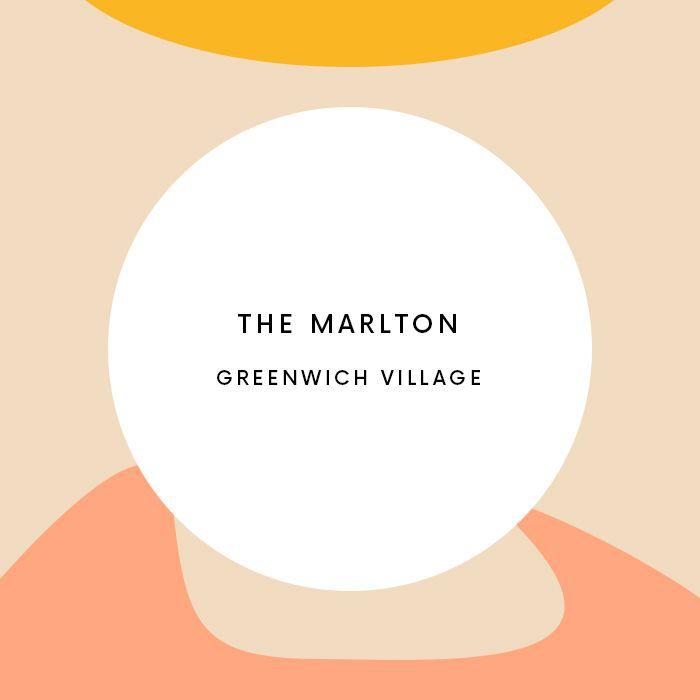 El marlton