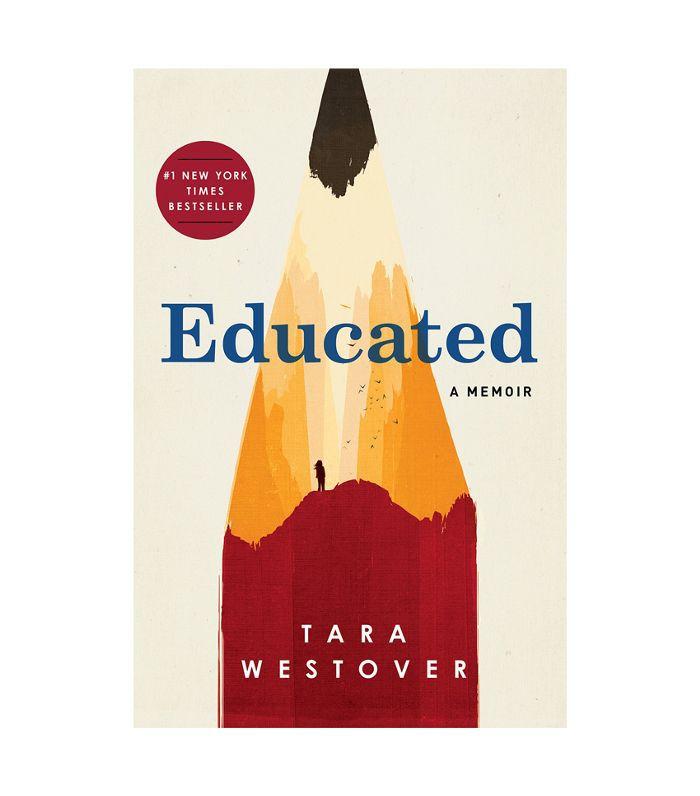 Tara Westover Educated: A Memoir Amazon Shopping Tips