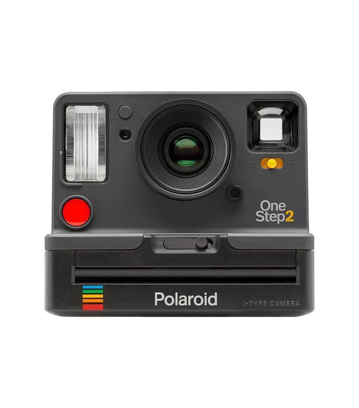 Onestep 2 Analog Instant Camera