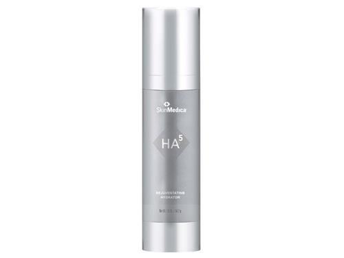 Skinmedica HA5 Rejuevenating Hydradtor