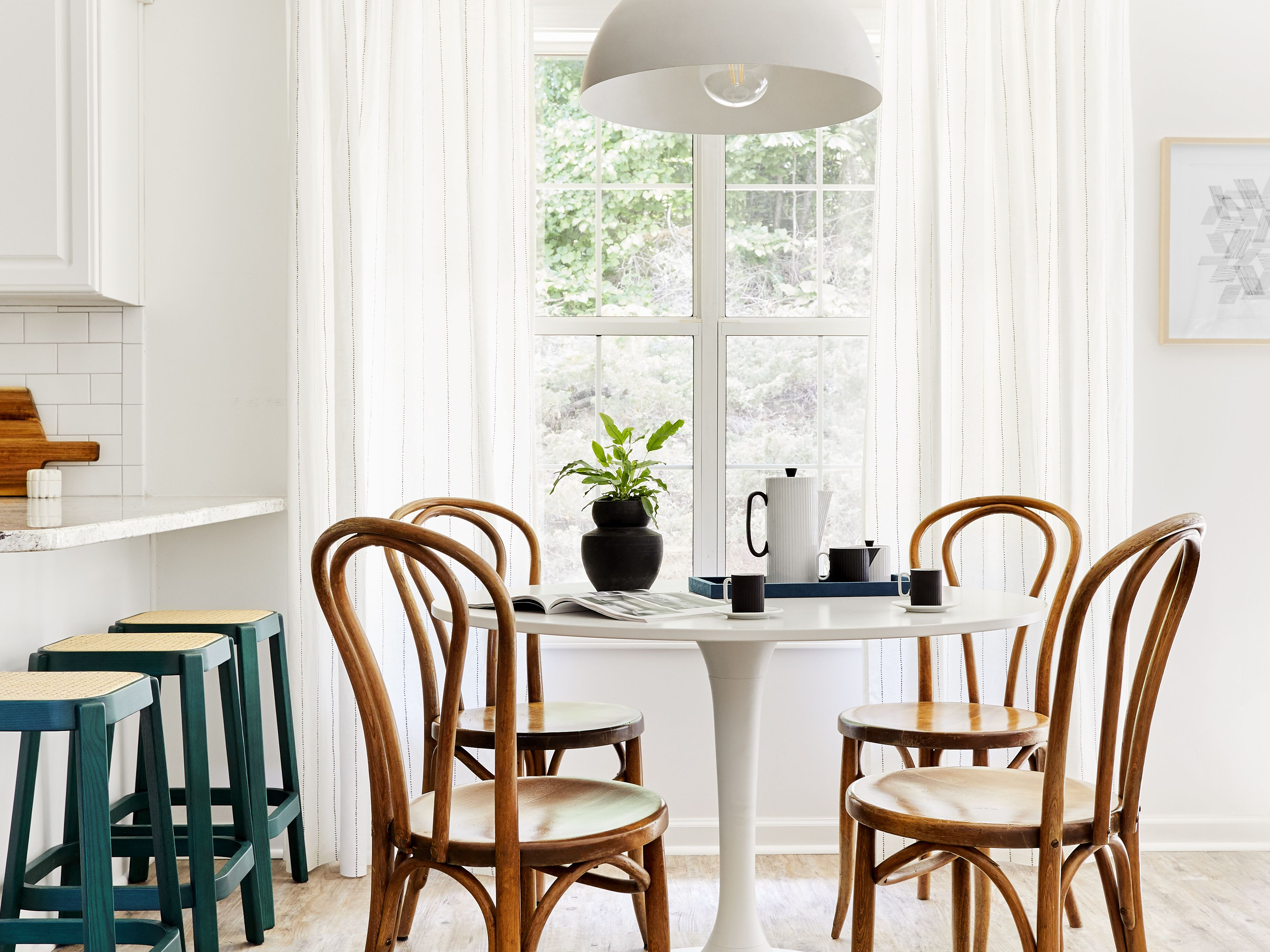 2020 Dining Room Trends What Design, Formal Dining Room Ideas 2020