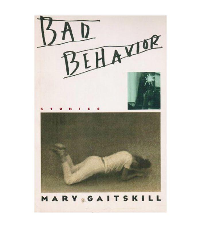Bad Behavior by Mary Gaitskill