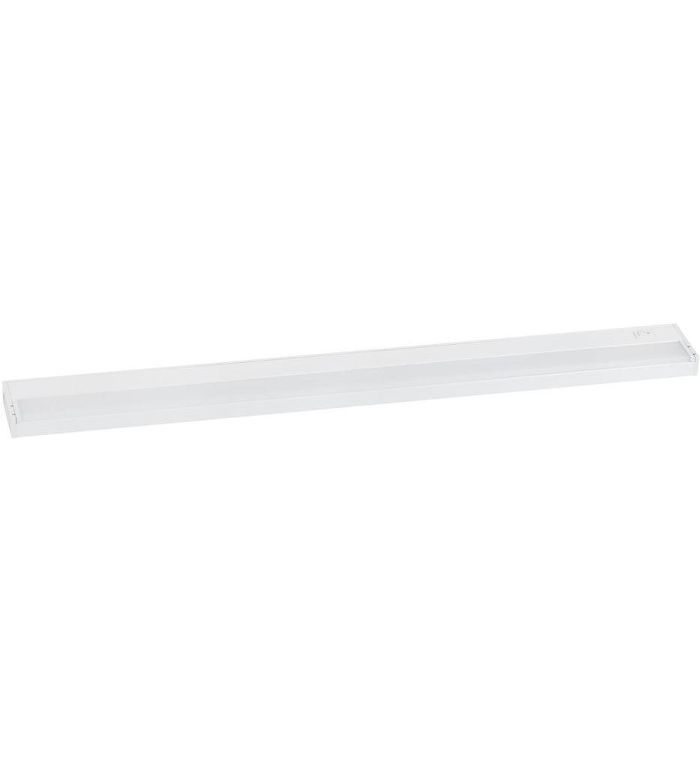 Sea Gull Lighting Vivid LED Undercabinet 30 Inch 2700K
