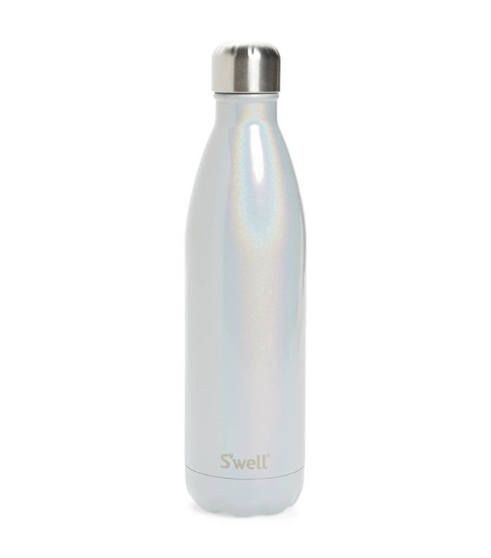 S'Well Milky Way Insulated Stainless Steel Water Bottle