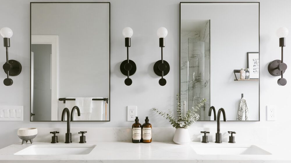 Feng Shui Rules For Decorating With Mirrors, Mirror In Dining Area Feng Shui