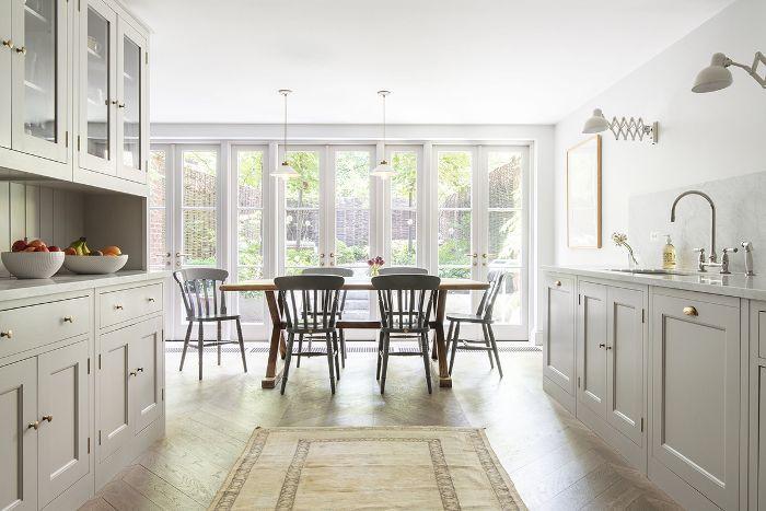 Psa 6 Spring Paint Color Trends Interior Designers Love