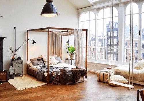 the best rooms on instagram