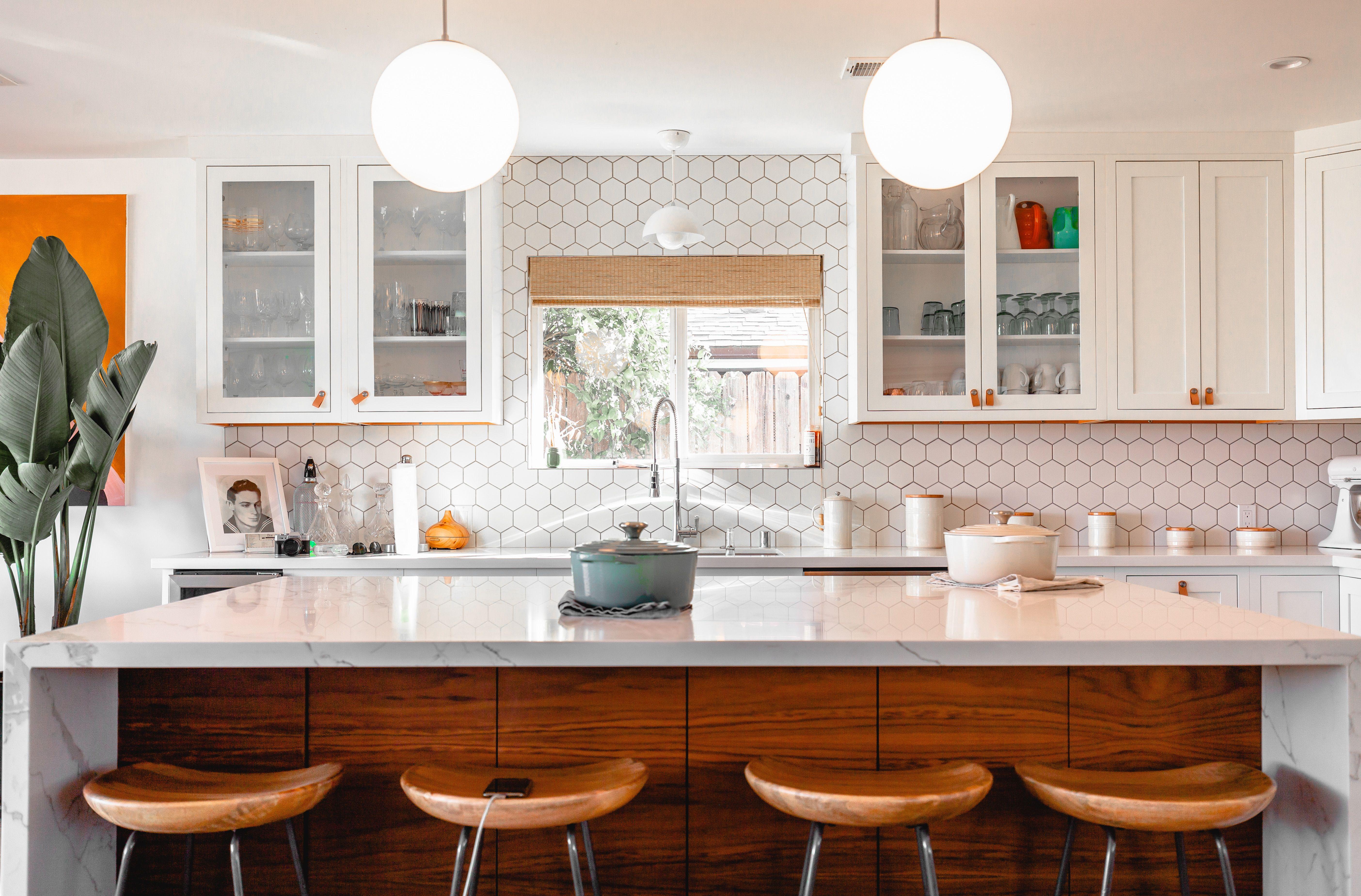 When Should You Hire An Interior Designer