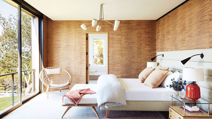 . 3 Creative Bedroom Layouts for Every Room Size