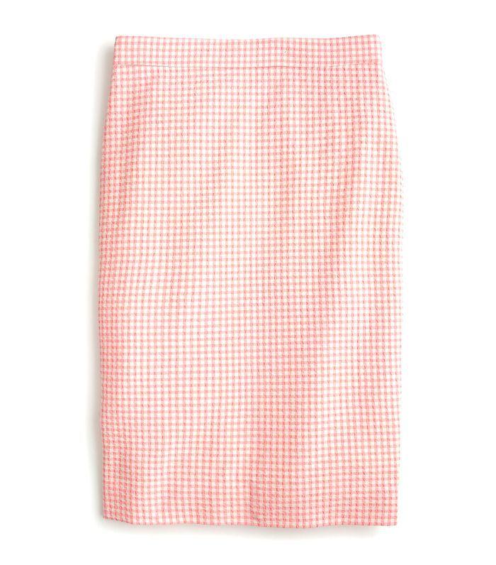 Midi Length Skirt 16 Always Buy Good Women's Clothing