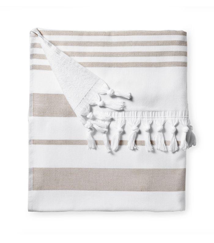 Fouta Beach Towels