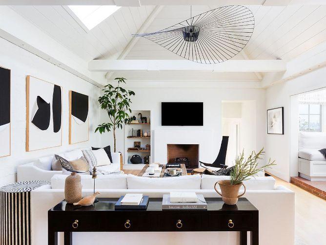 The 13 Best Interior Design Accounts On Instagram