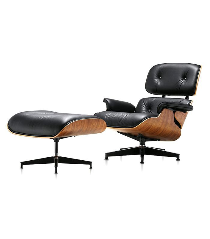 Found The 15 Best Midcentury Lounge Chairs