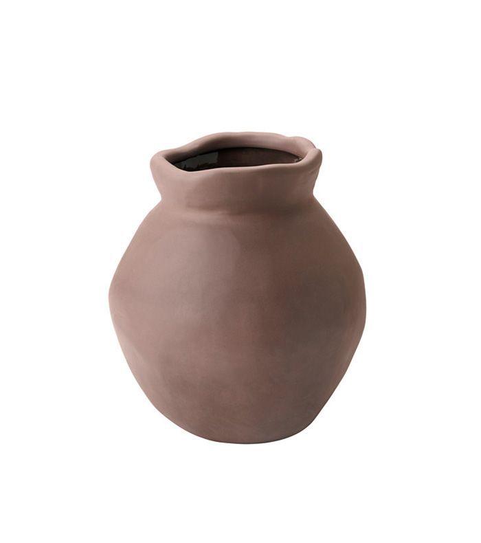 IKEA Industriell Vase