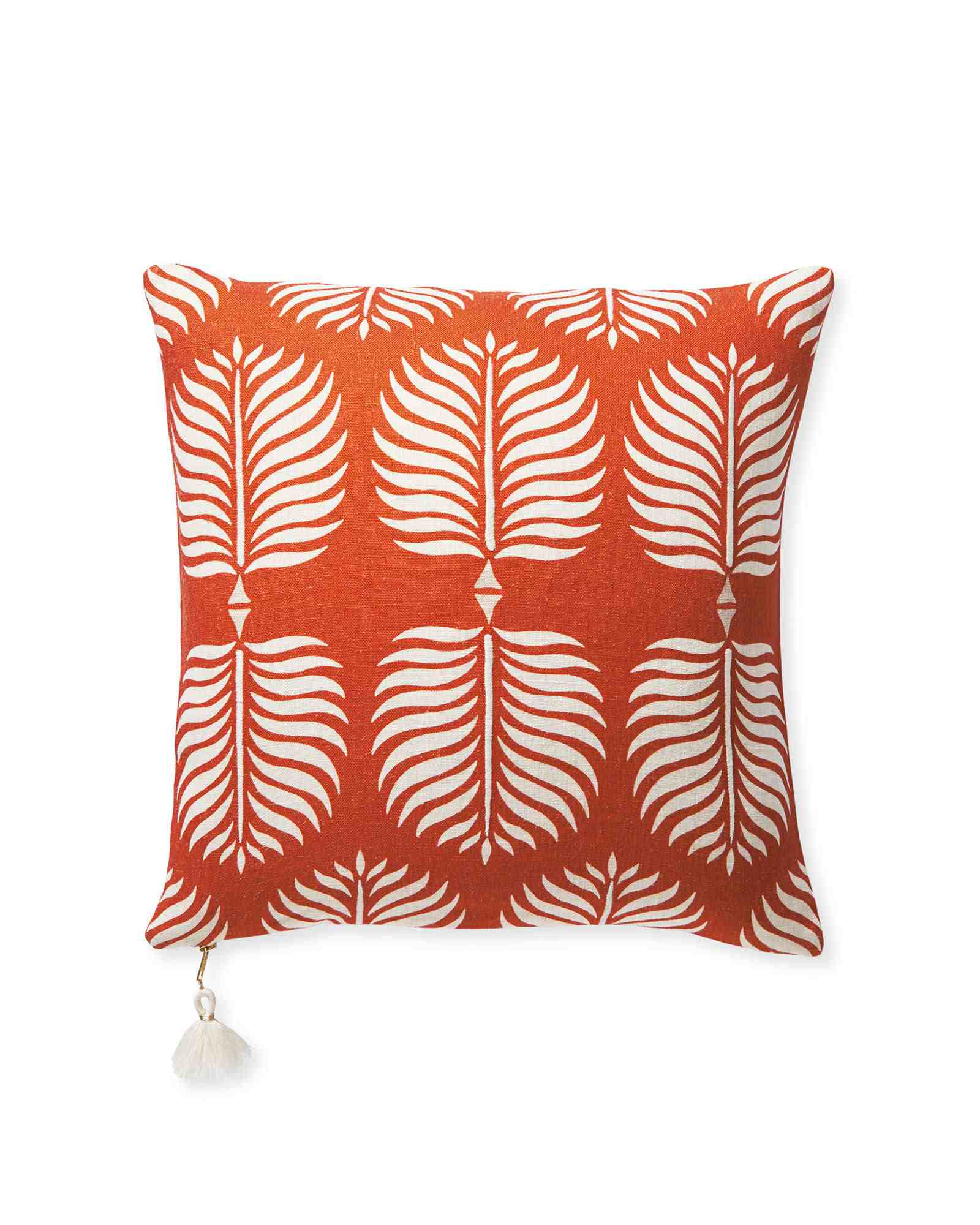 Granada Pillow Cover