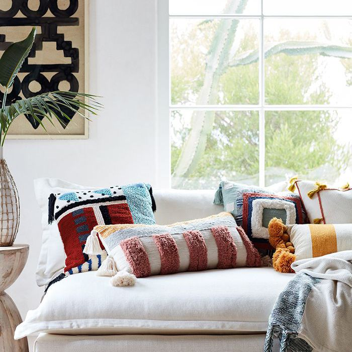The Only 5 Spring Home Decor Trends To Know