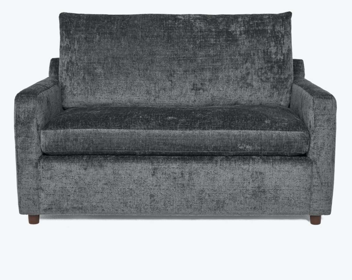The 12 Best Small Sleeper Sofas of 12