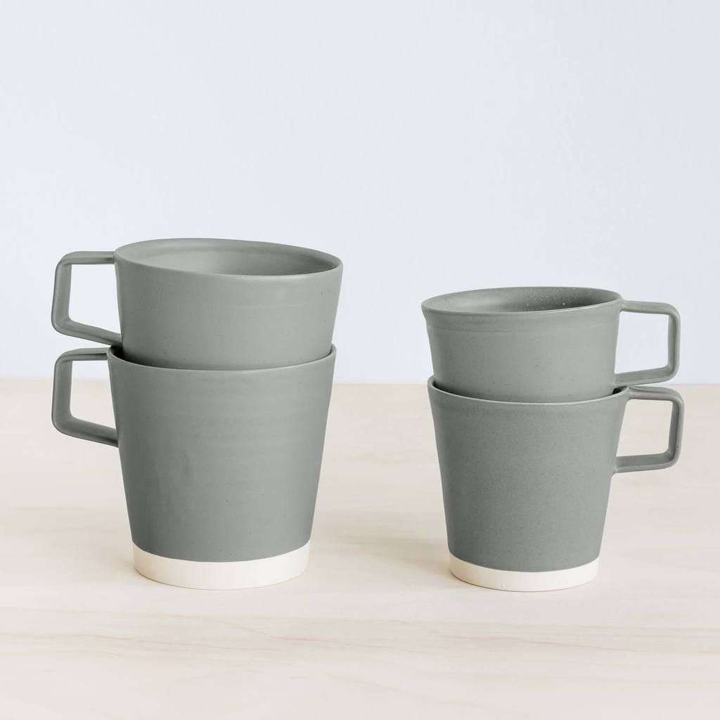 Citizenry Halston Mugs