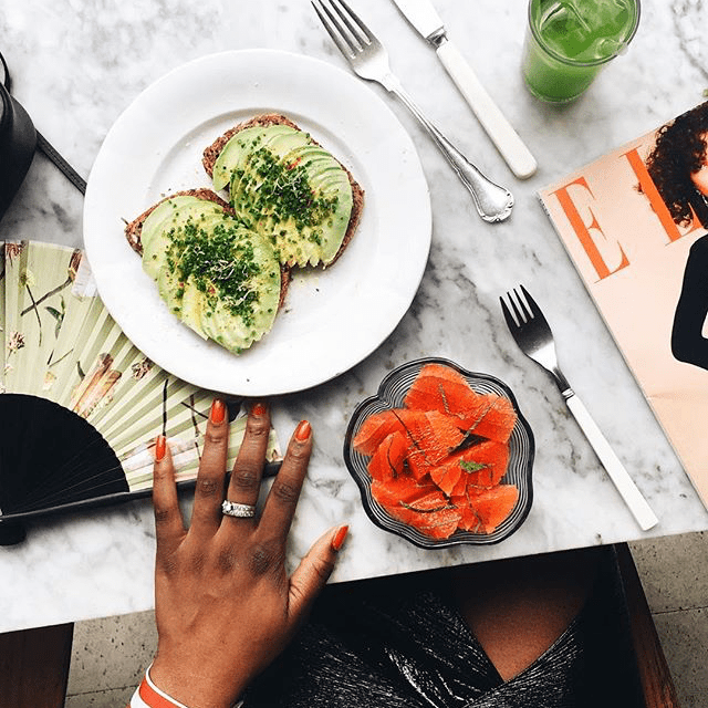The Gut-Brain Link Is Real—9 Rules to Follow for Good Gut Health