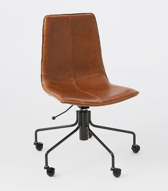 Slope Office Chair