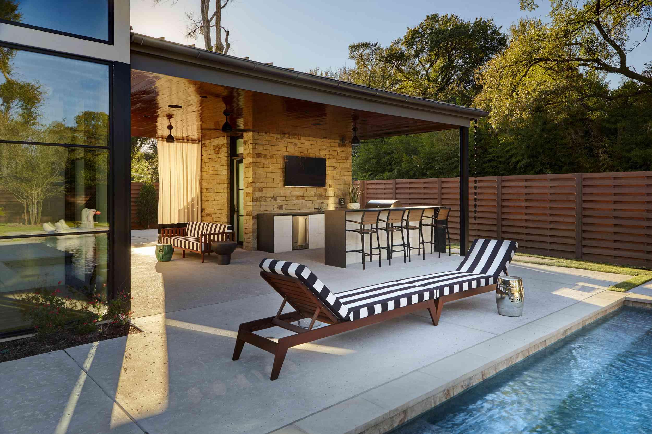patio cover ideas
