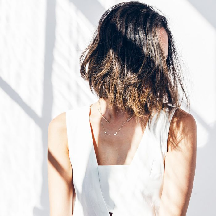 hair loss in women on rise