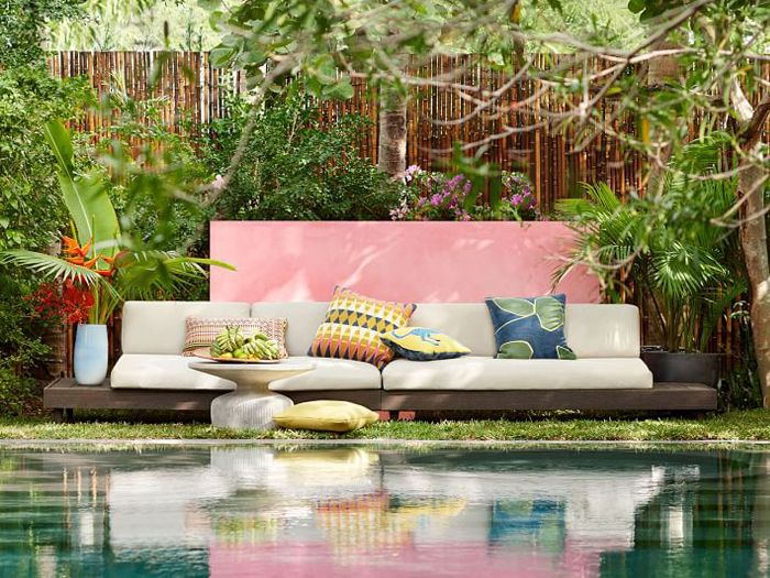Under 300 Affordable Patio Furniture To Upgrade Your Summer