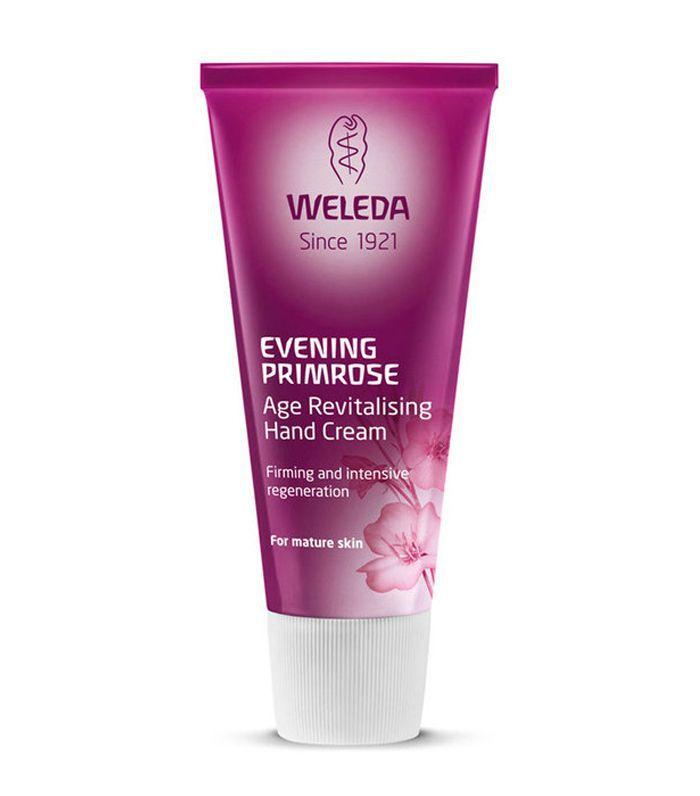 Evening Primrose Age Revitalizing Hand Cream, 1.7 Fluid Ounce