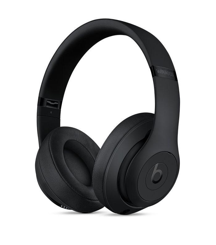 Beats by Dre Studio3 Wireless Over‑Ear Headphones