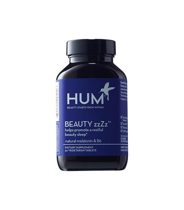 Beauty zzZz(TM) 30 Tablets