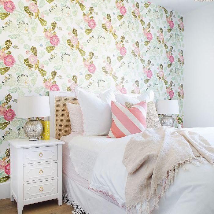 Child's bedroom inspiration