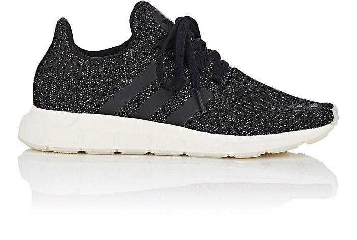 Women's Swift Run Sneakers
