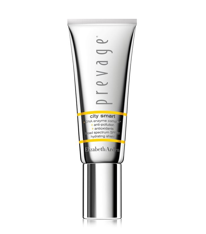 Prevage City Smart Broad Spectrum Spf 50 Hydrating Shield