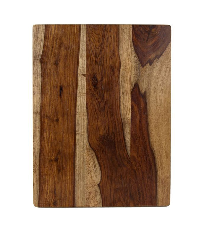 Gripper Gourmet Wood 10 x 15 Tabla de cortar