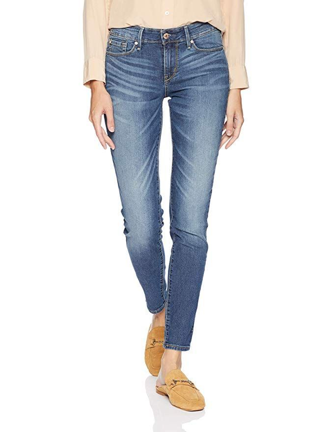 leeves-who-sells-levis-petite-jeans-sex