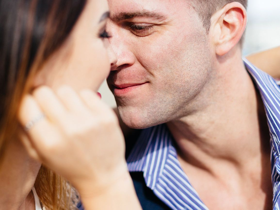 5 Types of Infidelity and Cheating