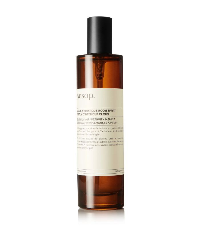 Olous Aromatique Room Spray