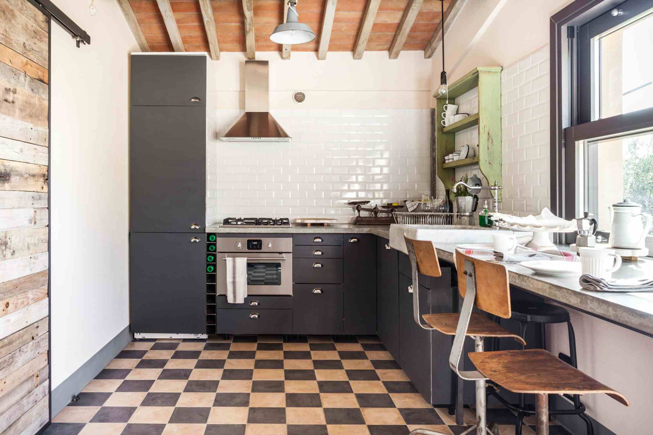 Incredible 13 Tiny Houses For Rent On Airbnb That Make It Easy To See Best Image Libraries Weasiibadanjobscom
