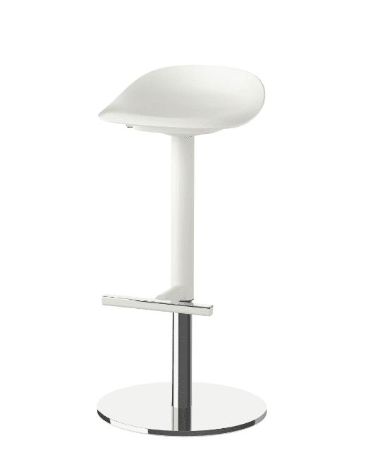 IKEA Janinge Bar Stool