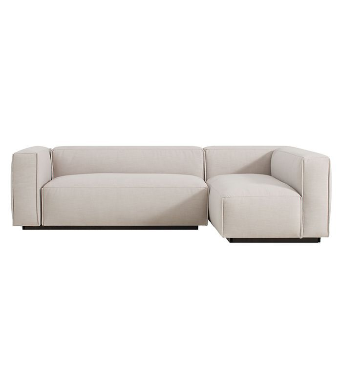15 Sectional Sofas To Fit Every E